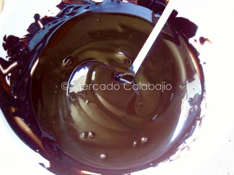 TARTA DE CHOCOLATE SUIZA-4