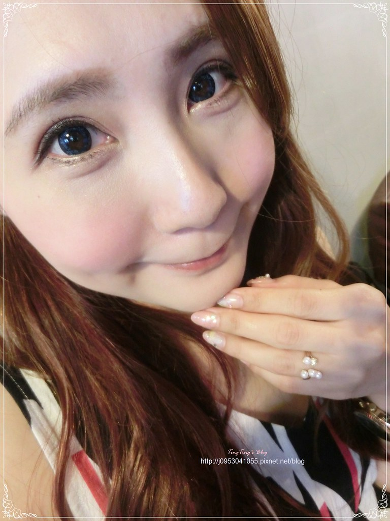 李亭亭 (4)