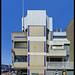 heerlen kantoorgebouw pancratiusplein 01 (pancratiuspln) by Klaas5