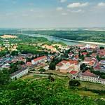 Hainburg (Schlossberg)