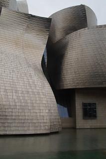 061 Guggenheim