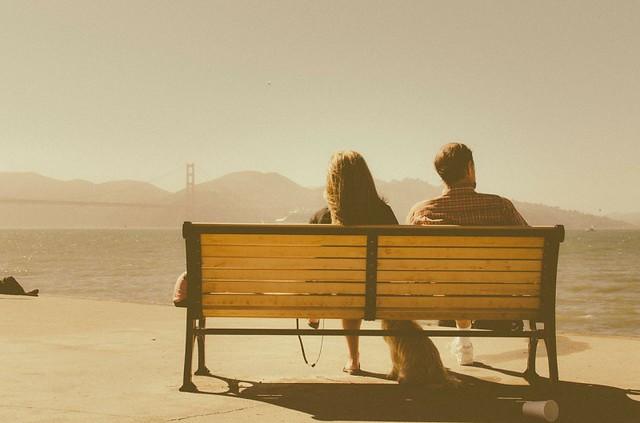 couple-336655_1280