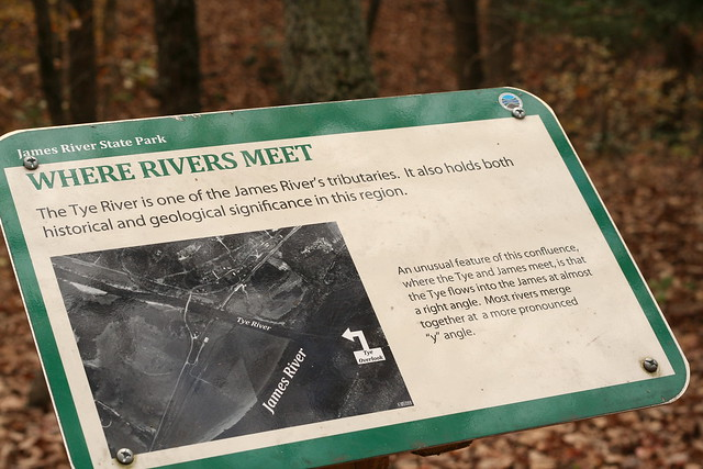 James River State Park Fall 2014 (37)