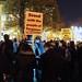 Ferguson Protest DC 49906