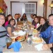 2014 San Diego Filipino Cursillo Annual Workshop: November 22, 2014