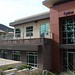 Small photo of Cydcor Agoura Hills Office