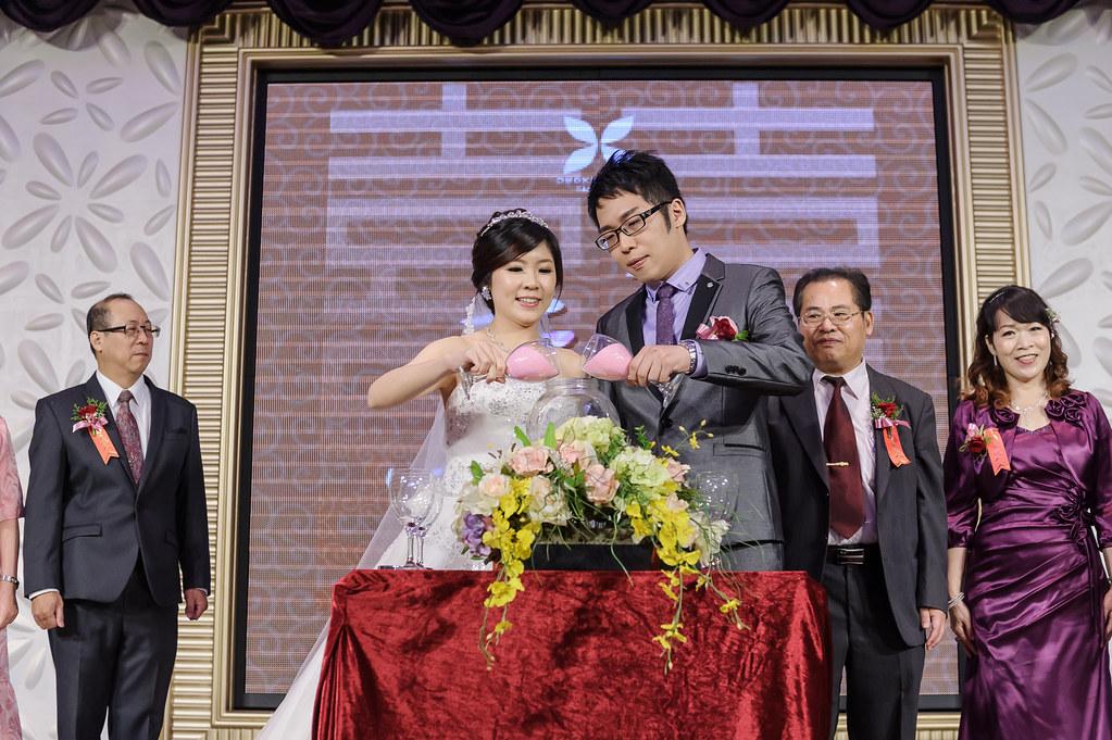 彥中有彤結婚-577