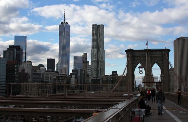 NYC (193)