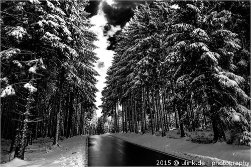 _wintertime