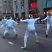 2014 NYC Veterans Day Parade