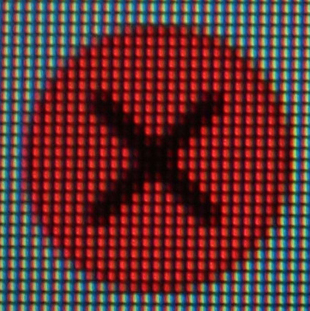 OSX 10.10
