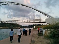 2014-11-15_Jeep_Trip_Hadera (28)