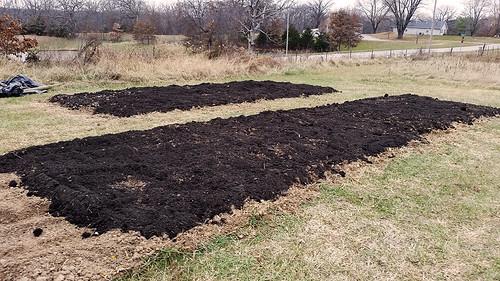 Compost 4