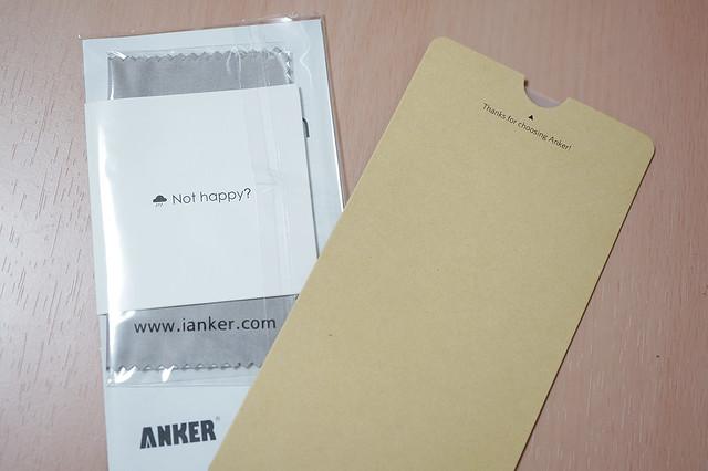 anker-premium-glass04