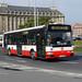 Karosa Citybus 12 - PID 3387