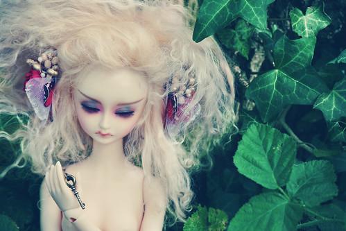 [V/E] BJD-MSD: doll leave 120€ 15666973926_0308f8b61a