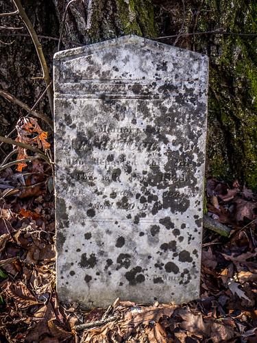 Rocky Springs Cemetery-036