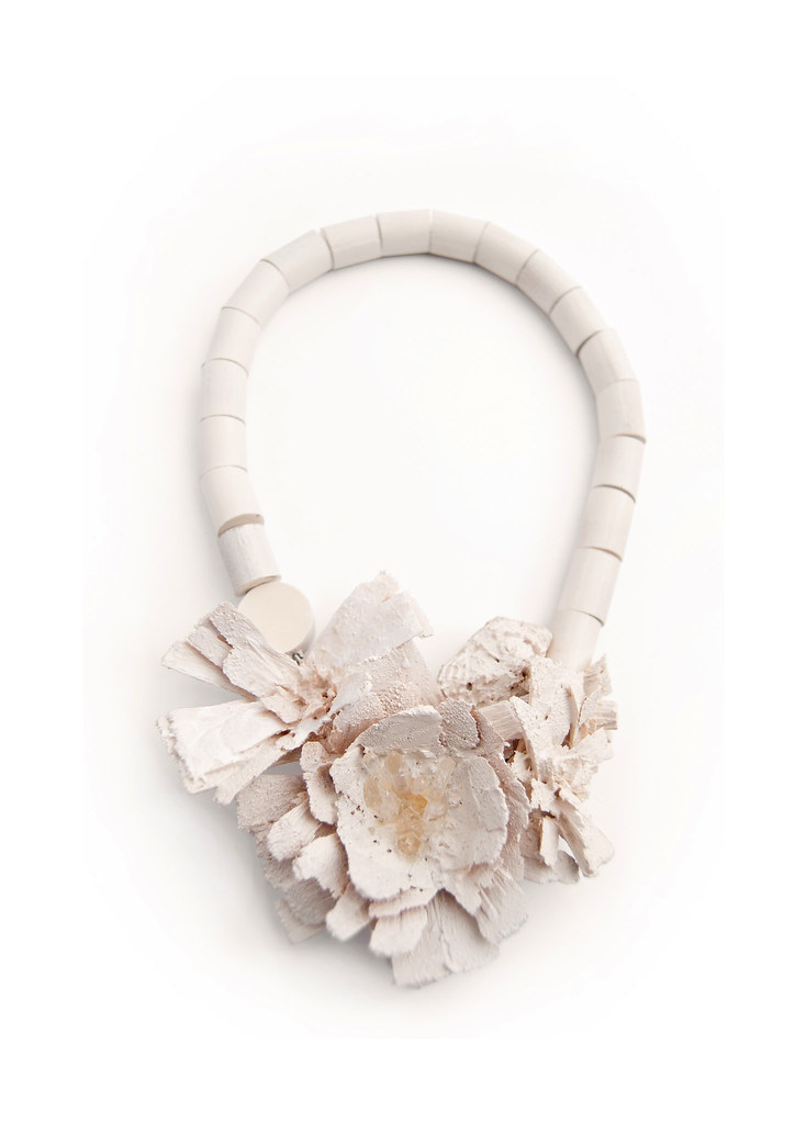 Jewelry by A5