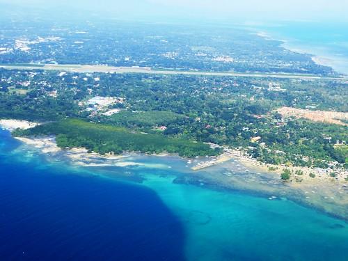 Pal-Manille-Puerto Princesa (32)