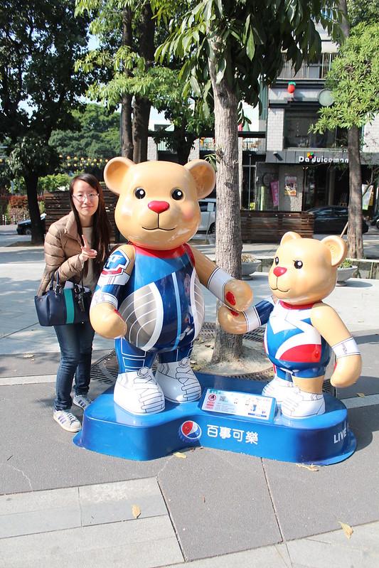 台中泰迪熊嘉年華 (44)