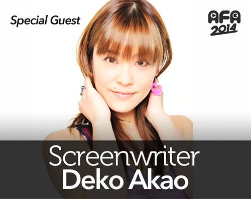 AFA14_Akao_Deko