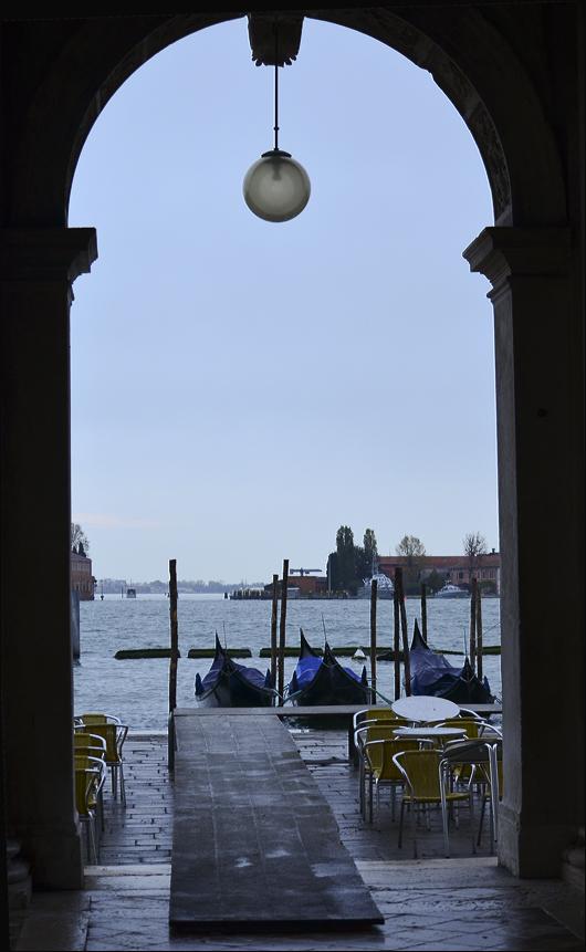 Venezia_0580