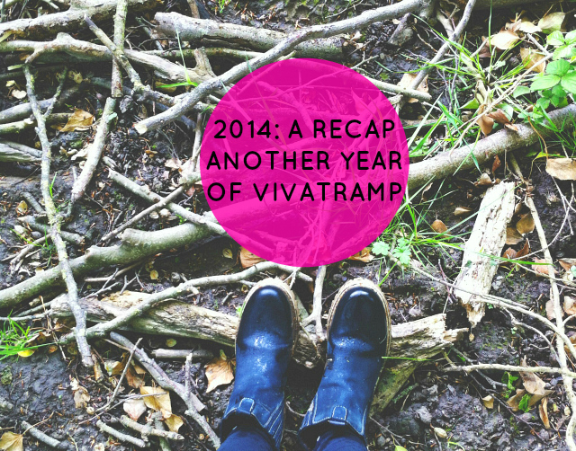 vivatramp lifestyle book blog uk 2014 blog posts
