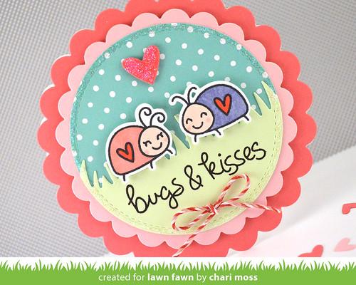 BugsAndKisses_ChariMoss2