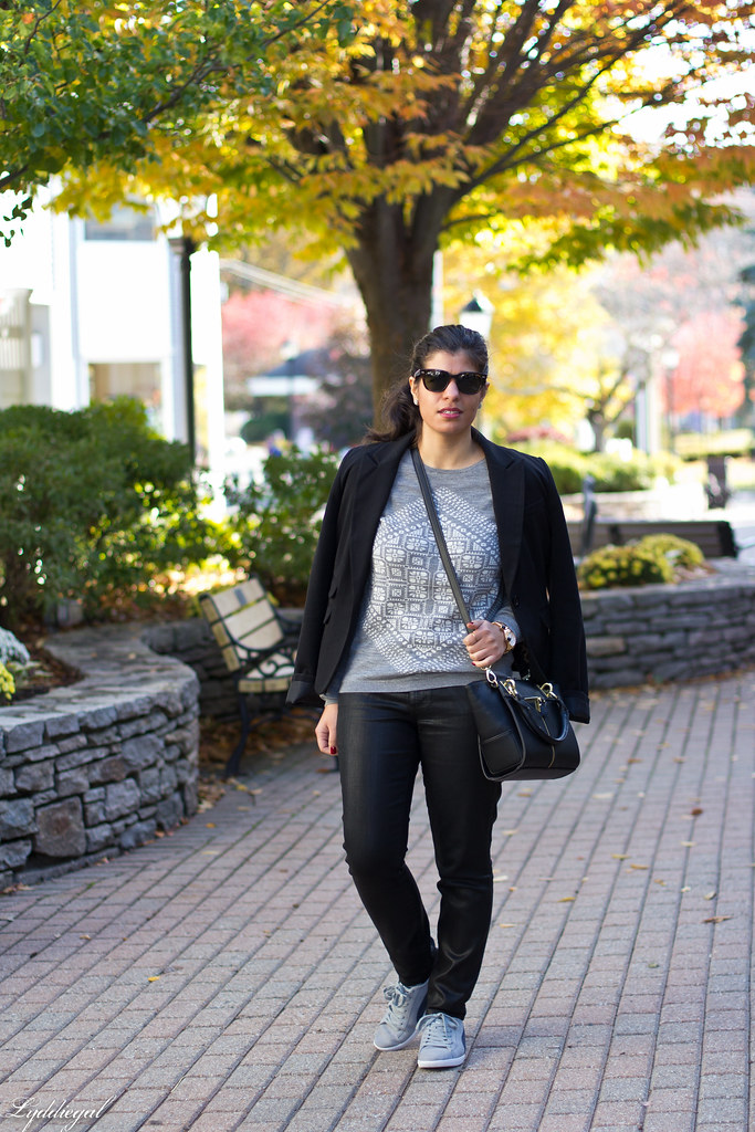 grey sweater, black coated denim, trainers-1.jpg