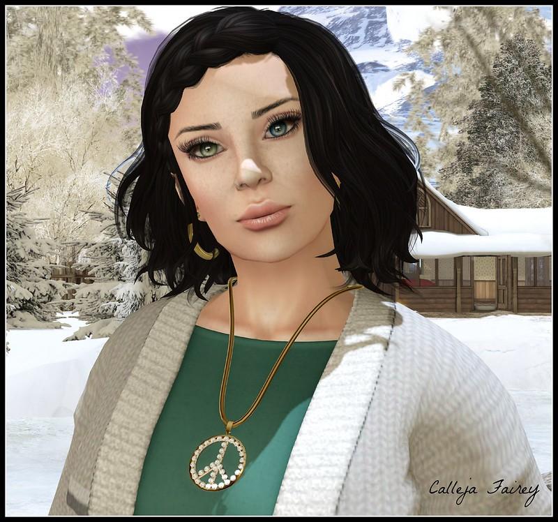 snowyouting2