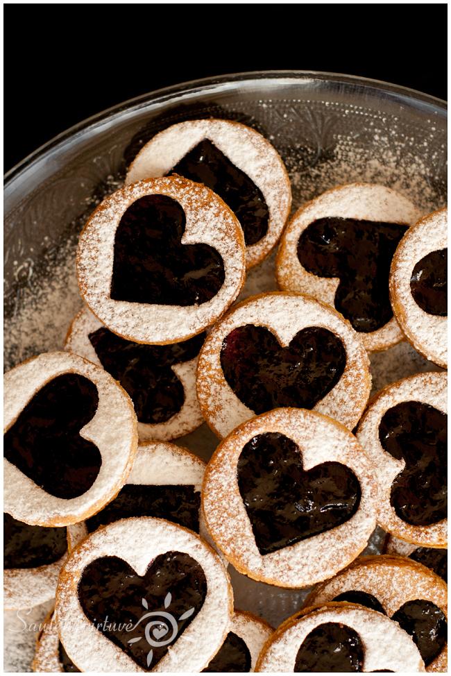 Linco sausainiai (5)