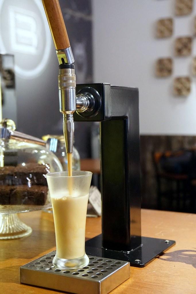 Brewman - nitro coffee-001