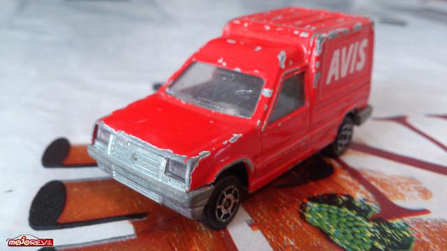 N°233 Renault Express 15787045461_273db6a0f4_z