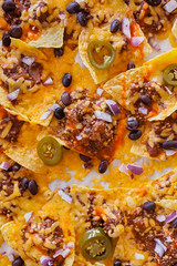 Jackie Alpers, Food Photography: Cincinnachos –…