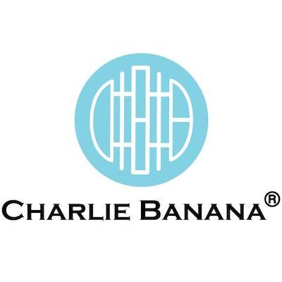 Charlie Banana logo