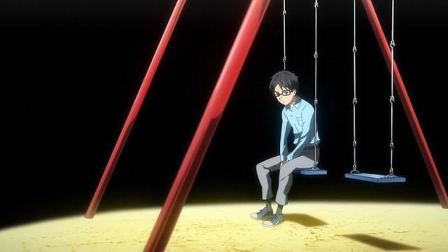KimiUso ep 7 - image 01