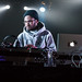 Kaytranada @ The Opera House 12/13/2014