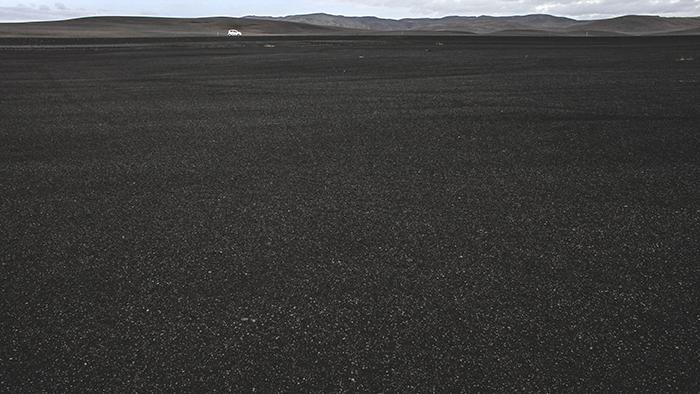 Iceland_Spiegeleule_August2014 174
