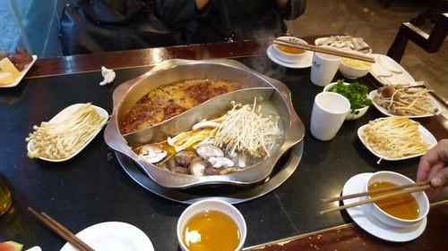 Chengdu-Teil-3-025