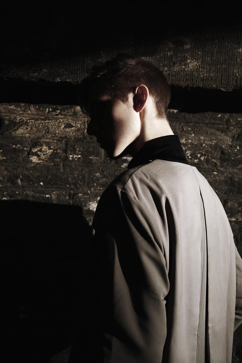mikkoputtonen_fashionblogger_london_outfit_orphanbird_acnestudios_gaudette_ash_shoes4_web