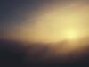 Sunset | November 2014