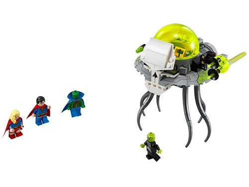 76040 Brainiac Attack 01
