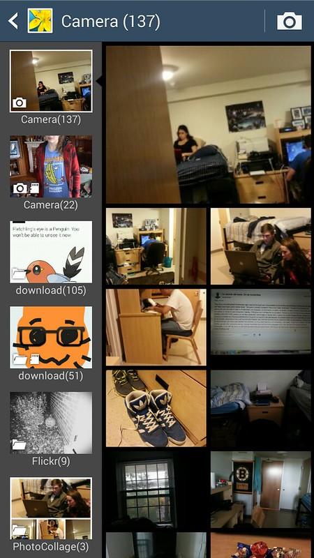 Screenshot_2014-11-30-22-37-53