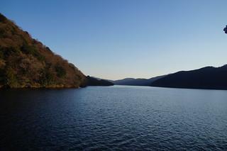068 Lake Ashi