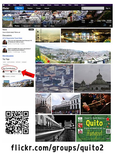 Quito 2 on Flickr 12.2014