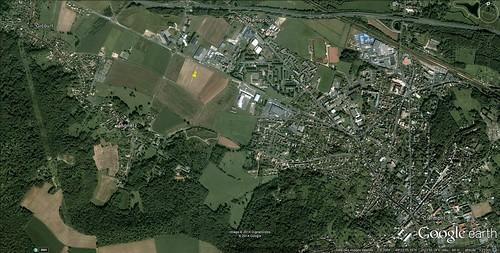 Clermont-de-l'Oise
