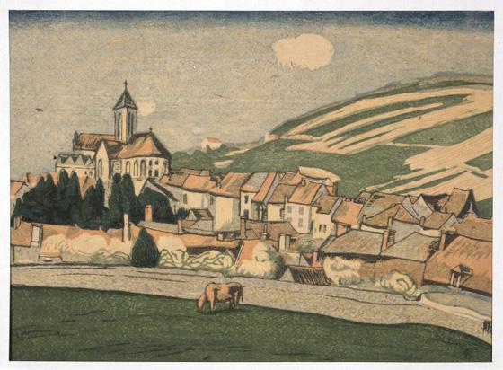 kanae-yamamoto-french-pastoral-in-spring