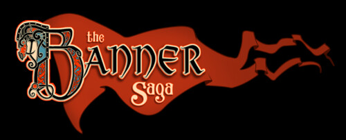 Bringing More Titles to PlayStation Vita- The Banner Saga