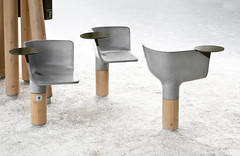 stool(0.0), furniture(0.0), table(0.0), lighting(0.0), floor(1.0), wood(1.0), chair(1.0),