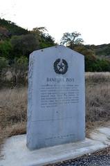 Bandera Pass